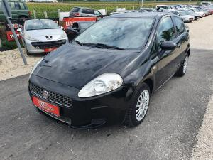 eladó Fiat-Grande-Punto-1.4-Active használtautó