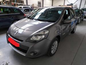 eladó Renault-Clio-1.2 használtautó