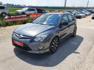 eladó Hyundai-I30-1.4-Comfort-Plus használtautó