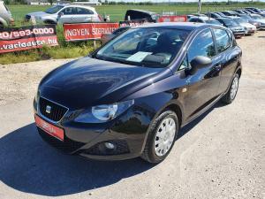 eladó Seat-Ibiza használtautó