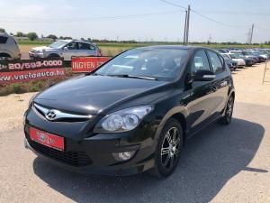 eladó Hyundai-i30-1.4-Comfort használtautó