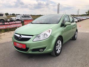 eladó Opel-Corsa-D-1.4-Limited-Edition használtautó