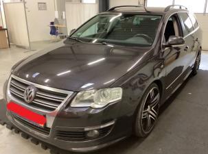 eladó Volkswagen-Passat-1.8TSi-R-line használtautó